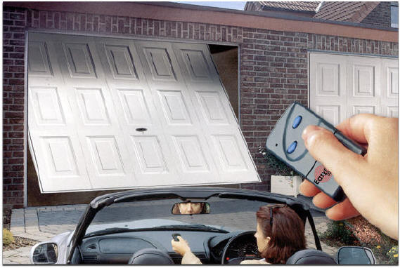single panel garage doors Manufacturers & Suppliers -- single